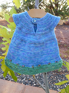 Garden_party_baby_dress_017_small2