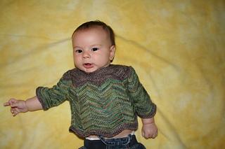 Babytjhlk_083_small2