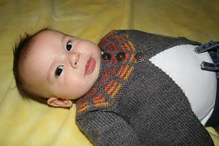 Babytjhlk_104_small2
