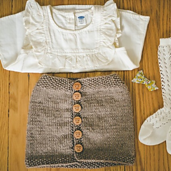Img_6540_small_best_fit