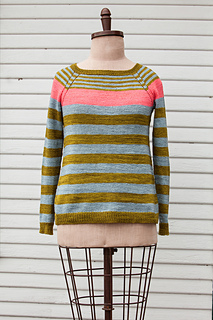 Springforward15-stripeparade-dressform-web_small2