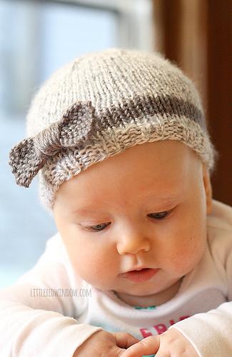 Knit_baby_bow_hat_04_littleredwindow_medium