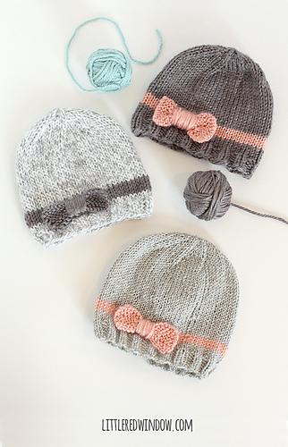 Knit_baby_bow_hat_09b_littleredwindow_medium