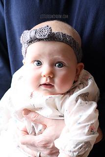 Knit_baby_bow_headband_03b_littleredwindow_small2
