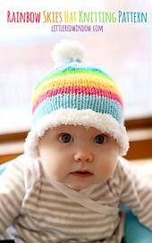 Rainbow_skies_hat_knitting_pattern_02_littleredwindow_small_best_fit