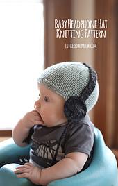 Knit_baby_headphone_hat_016c_littleredwindow_small_best_fit