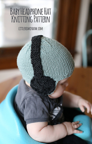 Knit_baby_headphone_hat_021_littleredwindow_medium