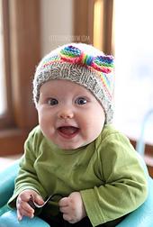 Rain_bow_baby_hat_knitting_pattern_05_littleredwindow_small_best_fit