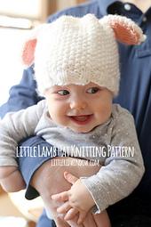 Little_lamb_sheep_hat_knitting_pattern_02_littleredwindow_small_best_fit