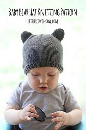 Baby_bear_hat_baby_knitting_pattern_04b_littleredwindow_small_best_fit