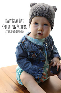 Baby_bear_hat_baby_knitting_pattern_010_littleredwindow_small2