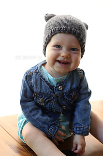 Baby_bear_hat_baby_knitting_pattern_011_littleredwindow_small2