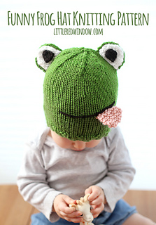 Funny_frog_baby_hat_knitting_pattern_023_littleredwindow_small2