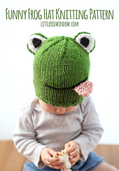 Funny_frog_baby_hat_knitting_pattern_023_littleredwindow_small_best_fit