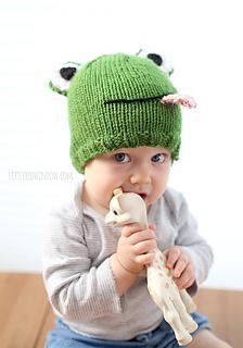 Funny_frog_baby_hat_knitting_pattern_026_littleredwindow_small2