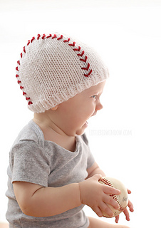Baseball_hat_baby_knitting_pattern_02_littleredwindow_small2