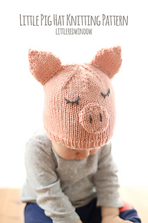 Little_pig_hat_knitting_pattern_baby_08_littleredwindow_small2