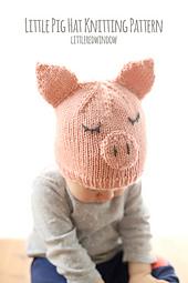 Little_pig_hat_knitting_pattern_baby_08_littleredwindow_small_best_fit