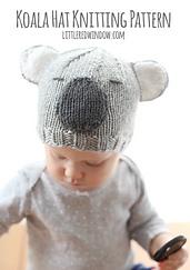 Koala_bear_hat_knitting_pattern_012_littleredwindow_small_best_fit