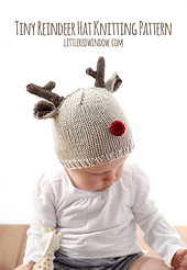 Tiny_reindeer_baby_hat_knitting_pattern_02b_littleredwindow_small_best_fit