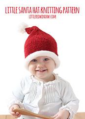 Little_santa_hat_baby_knitting_pattern_01_littleredwindow_small