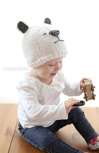Polar_bear_hat_knitting_pattern_03_littleredwindow_medium