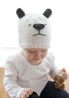 Polar_bear_hat_knitting_pattern_02b_littleredwindow_small2