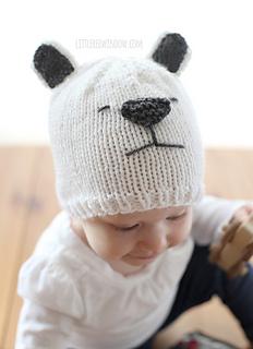 Polar_bear_hat_knitting_pattern_04_littleredwindow_small2