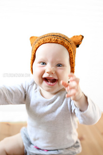 Tiny__tiger_hat_knitting_pattern_02b_littleredwindow_small2