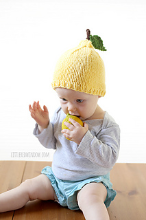 Little_lemon_hat_baby_kids_knitting_pattern_04b_littleredwindow_small2