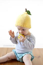 Little_lemon_hat_baby_kids_knitting_pattern_04b_littleredwindow_small_best_fit