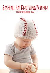 Baseball_hat_baby_knitting_pattern_01c_littleredwindow_small_best_fit