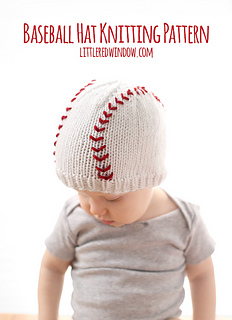 Baseball_hat_baby_knitting_pattern_04b_littleredwindow_small2