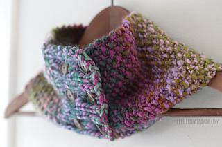 Buttoned_up_cowl_scarf_knitting_pattern_05_littleredwindow_small2