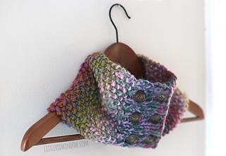 Buttoned_up_cowl_scarf_knitting_pattern_06_littleredwindow_small2