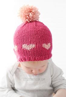 Fair_isle_little_valentine_heart_hat_03_littleredwindow_small2