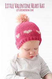 Fair_isle_little_valentine_heart_hat_01_littleredwindow_small_best_fit