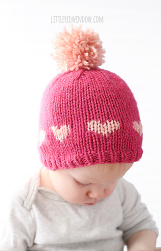 Fair_isle_little_valentine_heart_hat_02_littleredwindow_medium