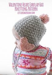 Valentine_heart_earflap_hat_knitting_pattern_012_littleredwindow_small_best_fit