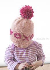 Fair_isle_valentine_xo_hugs_and_kisses_hat_knitting_pattern_05_littleredwindow_small