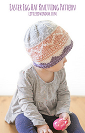 Fair_isle_easter_egg_hat_knitting_pattern_01_littleredwindow_small_best_fit
