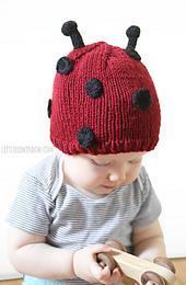 Ladybug_hat_baby_knitting_pattern_01g_littleredwindow_small_best_fit