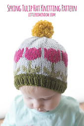 Fair_isle_spring_tulip_hat_knitting_pattern_01_littleredwindow_small_best_fit