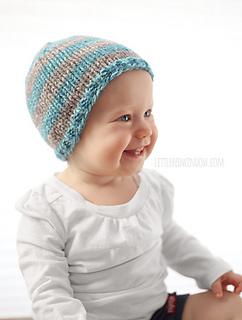 Do_gooder_donation_baby_hat_03bf_littleredwindow_small2