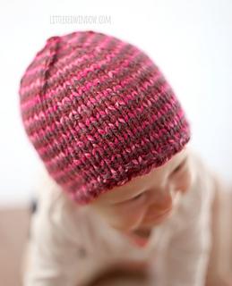 Do_gooder_donation_baby_hat_02bf_littleredwindow_small2