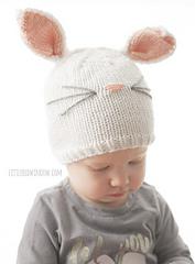 Baby_bunny_hat_knitting_pattern_017_littleredwindow_small