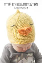 Little_chick_hat_knitting_pattern_baby_05_littleredwindow_small_best_fit
