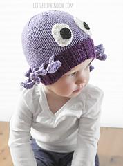 Octopus_baby_hat_knitting_pattern_06_littleredwindow_small