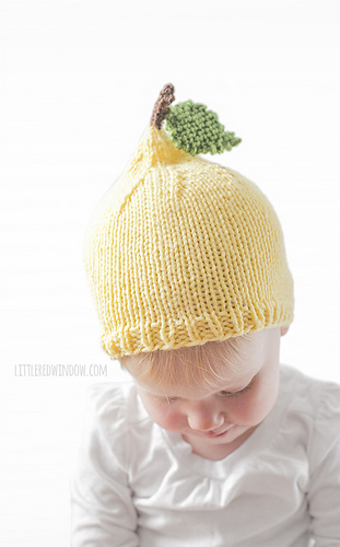 Little_lemon_hat_baby_kids_knitting_pattern_08_littleredwindow_medium