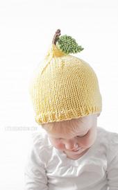 Little_lemon_hat_baby_kids_knitting_pattern_08_littleredwindow_small_best_fit